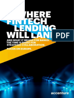 Accenture-Where-Fintech-Lending-Will-Land.pdf