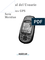 manual_Meridian_Espanol.pdf