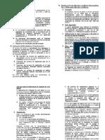 02 - Recursos Procesales Civiles - Segunda Parte.pdf