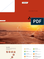 UAE Country Intro-Onboarding Booklet