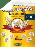 Revista Cerveja Web