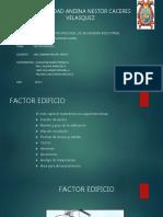 Factor Edificios 160718211939