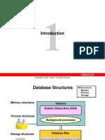 Curs 1_arhitectura DB Oracle