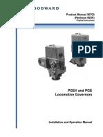 PGEV.pdf