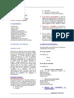 141053479-92041343-Resumen-presas.pdf