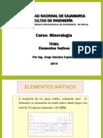 Capitulo IV_Elementos Nativos
