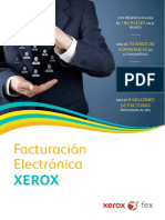 Brochure_Xerox_Fex.pdf