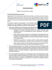 EaP CSF Position Paper_WG4 Subgroups Messages