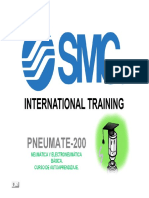 SMC-Curso Autoaprendizaje.pdf
