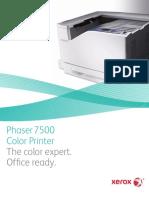 75XBR-01_7500 Phaser.pdf