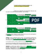 Formato de Minuta SA bienes (1).docx