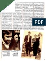 felipe 9.pdf