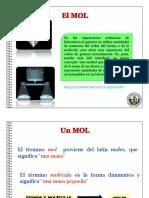 Concepto de Mol.pdf