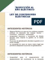 diapositivas Intro.pptx