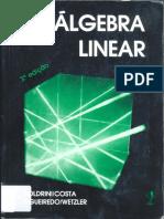 Algebra Linear - Boldrini.pdf