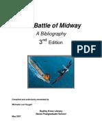Midwaybib3 MLH.pdf