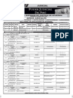 0112-judicial.pdf