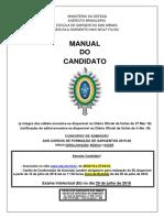 EDITAL ESA 2018.pdf