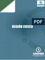 1 Región Cusco (1)