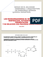 3qil Ias Microbiologia Industrial (1)