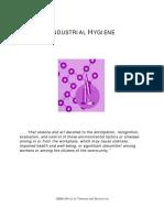 industrial_hygiene.pdf