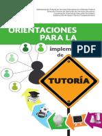 4_FolletoOrientacionesTutoria_2017.pdf