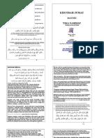 20111216-tiga-nasihat.doc