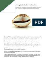 buzios-1.pdf