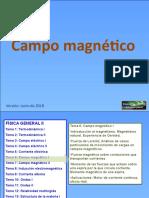 magnetf2