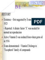 VITAMINE(1)