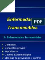 EnfTrans