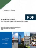 1. Plantilla PORTAFOLIO DE T+ÅTULO 2018 (estudiante)