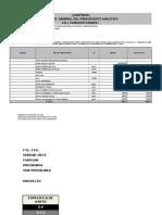 1 Ppto Analitico Hallpa Orccona-Ac