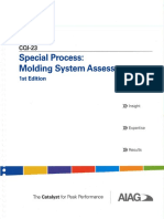 301722790-CQI-23-Special-Process-Molding.pdf