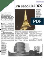 Arhitectura secolului  XX.pdf