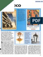 Art Deco.pdf