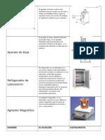 instrumentos de laboratorio 2.docx