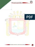 Determinantes de La Demanda de Dienro 2003-2016