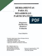 EP-80herramientas.pdf