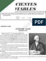 cocientes notables.pdf