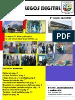 Gallegos Digital 4.pdf