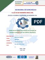 258937095-Apuntes-de-Clase-de-Concreto-Armado-i.pdf