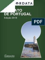 Retrato de Portugal 2018
