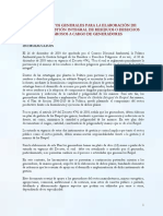 Lineamientos_generales_para_elaboracion_de_planes_de_gestion_integral_residuos_o_desechos_peligrosos_a_cargo_de_generadores.pdf