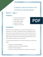 analitica-informe
