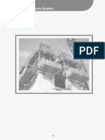 Scaffolding-Accessories (Huatraco).pdf