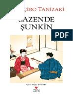 Cuniçiro Tanizaki - Şazende Şunkin.pdf