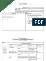2-Planificacion de Ciencias Octavo Unidad 2 (1)