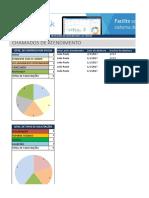 planilha_de_atendimento_ao_cliente_octadesk.xlsx
