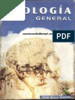 Geologia General by Sarertnocnoside